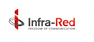 http://www.infra-red.be