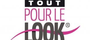 http://www.toutpourlelook.be