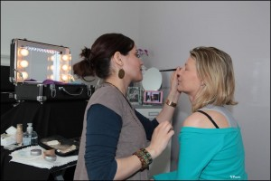 makeupplanb