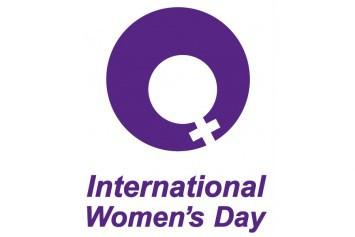journée mondiale de la femme