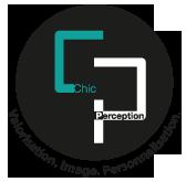 Chic Perception